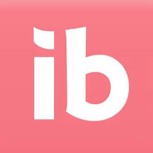 Ibotta: Cash Back App