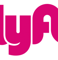 Lyft: When You Need A Lyft